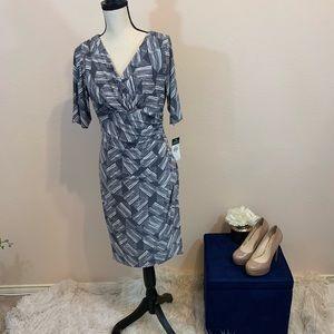 Ralph Lauren dress 👗